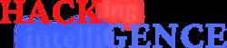 Hackgence | Tutorials For All, Guides, Articles & Community Forum